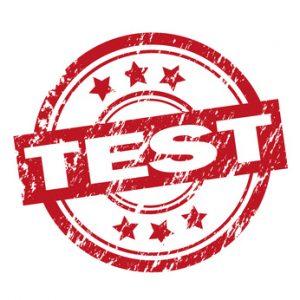 PKV Test Beamtentarife beihilfetarife