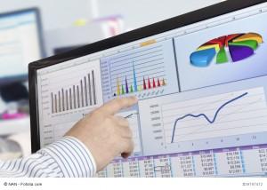 PKV Marktanteile