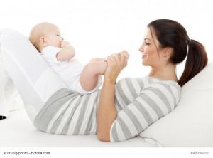 GKV oder PKV für Familie Kinder sinnvoll?