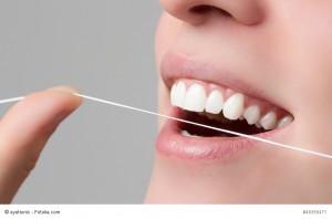 Zahnversicherung sinnvoll