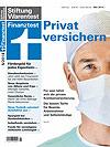 Krankentagegeld Finanztest